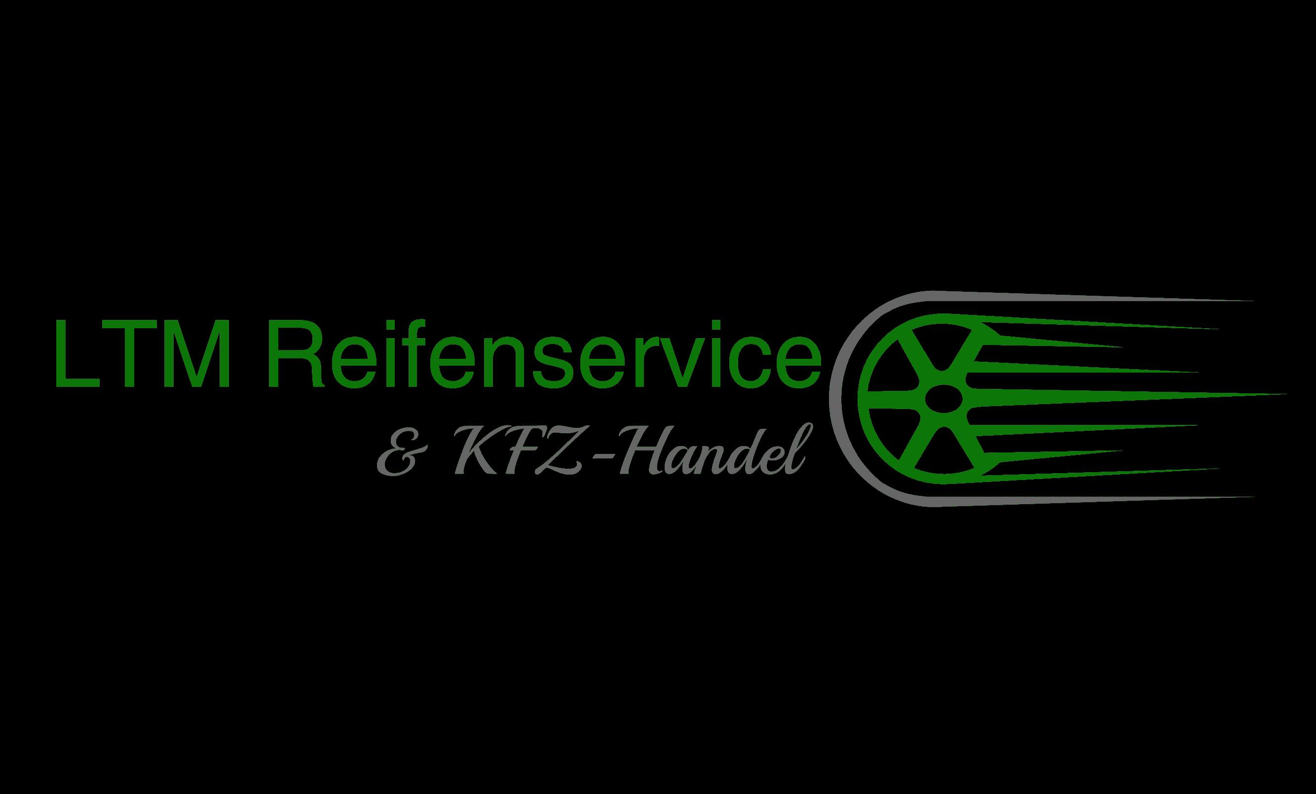 LTM Reifenservice & KFZ-Handel